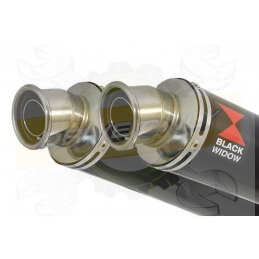 XT 660 XT660X XT660R...