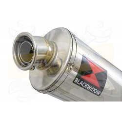 ZX10R ZX10-R E8F E9F E10F...
