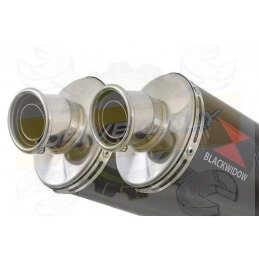 XJR1300 XJR 1300 1998 -...