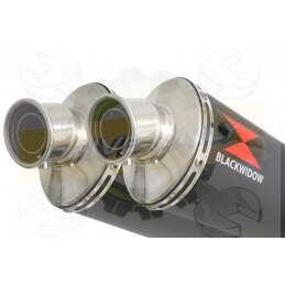 XJ600 XJ 600 S N Diversion...