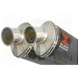 XJ400 XJ 400 S N Diversion...