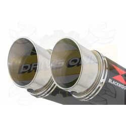 V-MAX V MAX 1200 tube de...