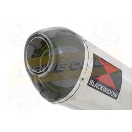 400mm Oval Stainless Steel...