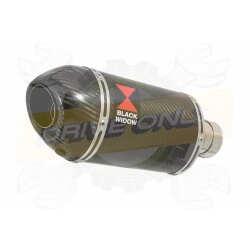 FZ-1S FZ-1 S exhaust tube...