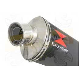 HONDA XL125 VARADERO (JC49)...