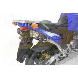XL1000 V Varadero 1999 -...