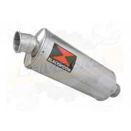 FZR400 FZR 400 3TJ Tube de...