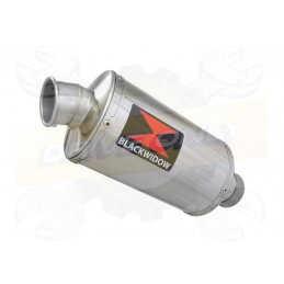 FZR400 FZR 400 3TJ Exhaust...