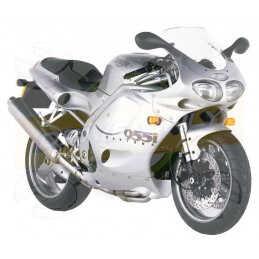 Daytona 955i  1999 - 2006
