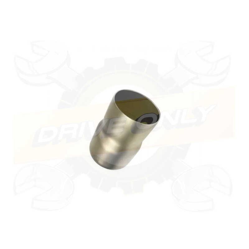 Réducteur 61mm - 51mm