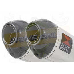 CB1100 X11 4-2 Tube de...