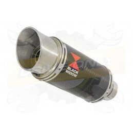CB500 F X CBR500R...