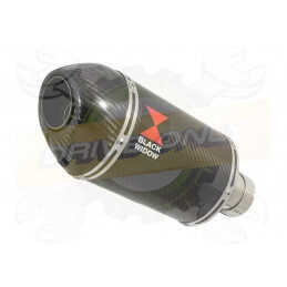 CB500F CB500X CBR500R Tube...