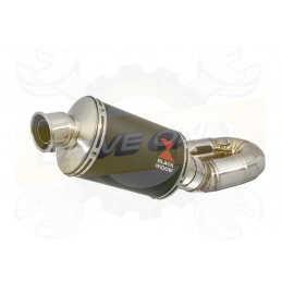 CBR1000RR Fireblade 08-13...