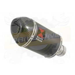 CBF500 CBF 500 2004-2007...