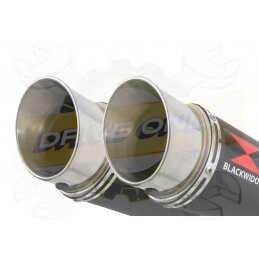 CBR1100 CBR 1100 XX...