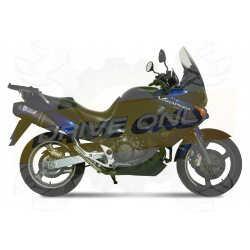 Kit xénon slim pour XL Varadero 1000 2001 - 2011