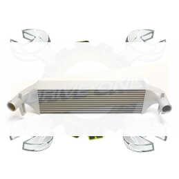 Échangeur d'air / Intercooler Sport Frontal DriveOnly A1 8X 1.4 Tfsi 2010 - 201x