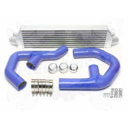 Échangeur d'air / Intercooler Sport Frontal DriveOnly A3 8P 2.0 Tfsi / S3 2003 - 2012