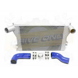 Échangeur d'air / Intercooler Sport Frontal DriveOnly A3 8P 1.8 / 2.0 Tfsi 2003 - 2012