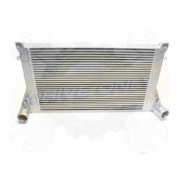 Échangeur d'air / Intercooler Sport Frontal DriveOnly Golf 7 2.0 GTI / Performance  2014 - 201x