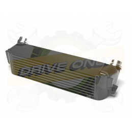 Échangeur d'air / Intercooler Sport Frontal DriveOnly Z4 E89 35i / 35Is 2009 - 2016