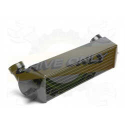 Échangeur d'air / Intercooler Sport Frontal DriveOnly Série 3 E90 / E91 / E92 335d 2005 - 2012