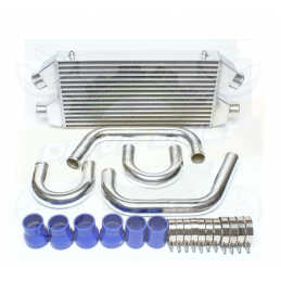 Échangeur d'air / Intercooler Sport Frontal DriveOnly 300 ZX Z32 1989 - 2000