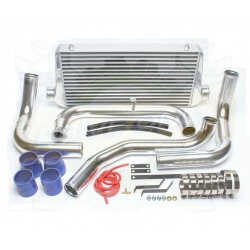 Échangeur d'air / Intercooler Sport Frontal DriveOnly Sunny N14 GTI-R 1989 - 1995