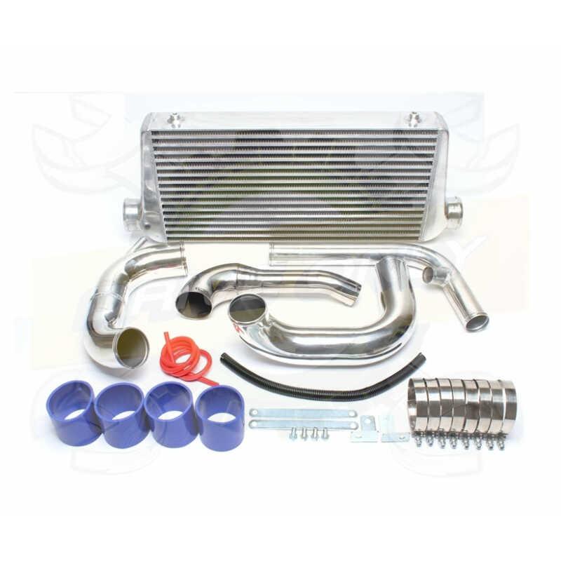2.5 TDI D de 97 a 00 Echangeur Air tubo pour AUDI A8 I 94