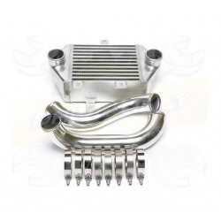 Échangeur d'air / Intercooler Sport Frontal DriveOnly MR2 1990 - 1999