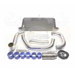 Échangeur d'air / Intercooler Sport Frontal DriveOnly Supra 4 1993 - 1998