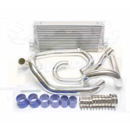 Échangeur d'air / Intercooler Sport DriveOnly WRX & STI   1994 - 2000