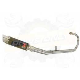 APRILIA RS4 125  2011 -...