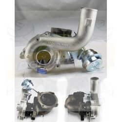 Turbo DriveOnly K03-053 Golf 4 GTI Moteur AUM 150ch 2000 - 2003