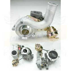 Turbo DriveOnly K03-053 Golf 4 GTI Moteur AYP 150ch 2001 - 2001
