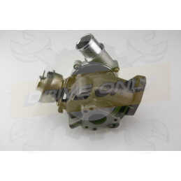Turbo DriveOnly K03-045 Golf 4 GTI Moteur AYP 150ch 2001 - 2001