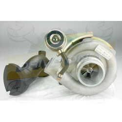 Turbo T3 Universel + Desente de turbo
