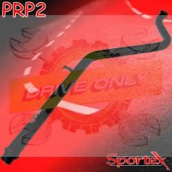 Intermédiaire Sportex 306 1.4i / 1.6i / 1.8 8V 1993 - 2000