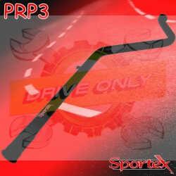 Intermédiaire Sportex 306 1.8 16S / 2.0 16s XSI / 2.0 S16 Boite 6 vitesses 2001 - 2003