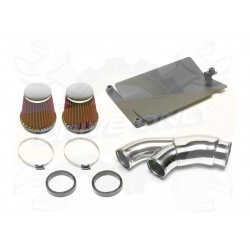 Kit admission Direct DriveOnly Série 5 F10 / F11 535i 2010 - 2017