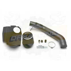 Kit admission Direct DriveOnly Série 5 E60 / E 1 535i 2003 - 2010