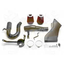 Kit admission Direct DriveOnly Série 1 E82 / E88 135i Moteur N54 2004 - 2011