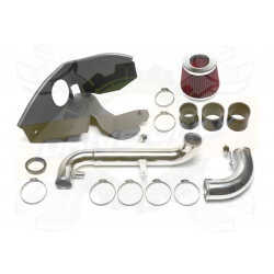 Kit admission Direct DriveOnly A3 8V 1.8 Tfsi / 2.0 Tfsi 2012 - 2014