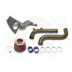 Kit admission Direct DriveOnly A3 8P 2.0 Tfsi 200cv 2005 - 2010