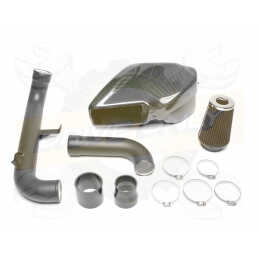 Kit admission Dynamique Carbone DriveOnly Golf 7 R 2012 - 201x