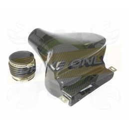 Boite à air sport Carbone DriveOnly Golf 6 2.0 Tsi  / Gti / R 2008 - 2012
