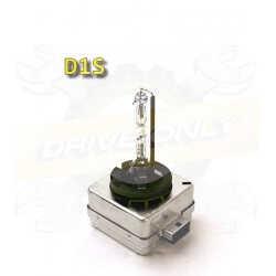 Ampoule D1S 35 Watts
