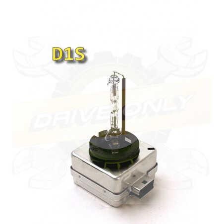 Ampoule D1S