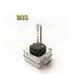 Ampoule D3S